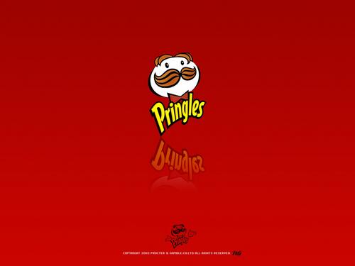 Pringles wallpaper red bkgd 1024x768