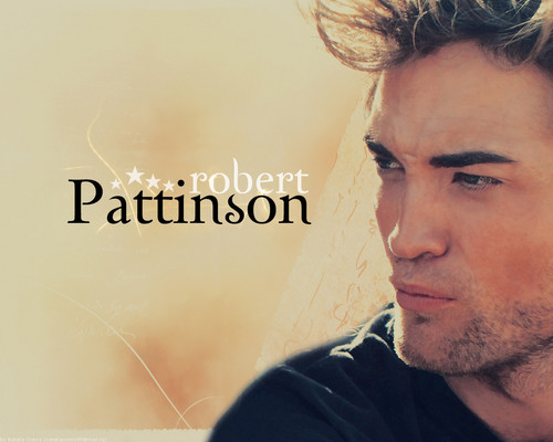 Twilight Series images Rob/Edward <3 HD wallpaper and background photos