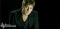 Rob Thomas on Soundcheck - rob-thomas photo