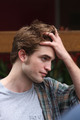 Robert HQ Photos - twilight-series photo