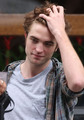 Robert Pattison HQ - twilight-guys photo