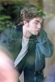 Robert - twilight-series photo