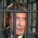 Roger Healey Icon - i-dream-of-jeannie icon