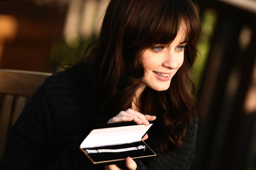 Alexis Bledel - Pagina 4 Rory-3-rory-gilmore-6745454-840-560