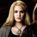 Rosalie - NM &lt;3 - rosalie-cullen icon