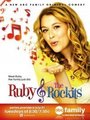 Ruby & The Rockits - ruby-and-the-rockits photo
