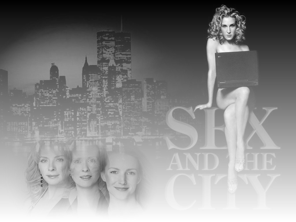 SatC-sex-and-the-city-6755794-1024-768.jpg