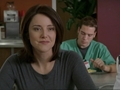 Scrubs - My Catalyst - christa-miller screencap