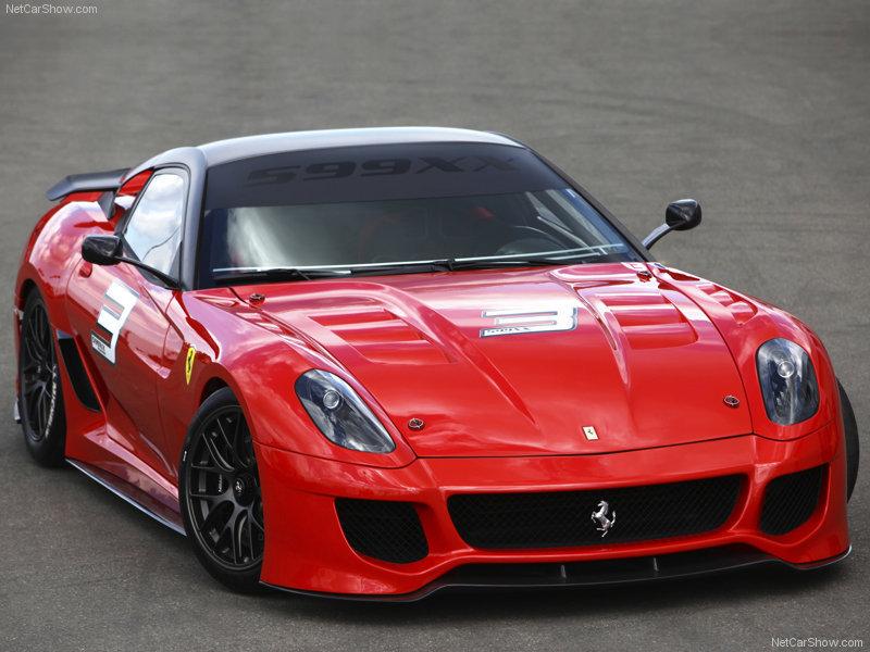 ferrari wallpaper logo. Scuderia Ferrari