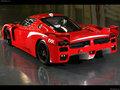 Scuderia Ferrari - ferrari wallpaper