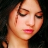 Selena Gomez litrato containing a portrait and attractiveness called Selena!