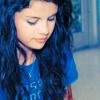 Nine  oui comme 9 [ 10%] Selena-selena-gomez-6791849-100-100