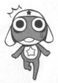 Sergeant Keroro - sgt-frog-keroro-gunso photo