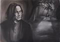 Severus_Lily