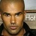 Shemar Moore - shemar-moore icon