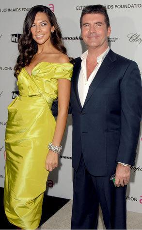 Simon&Terri