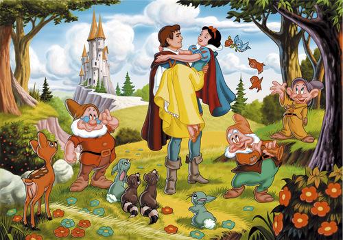 Snow White wallpaper entitled Snow White