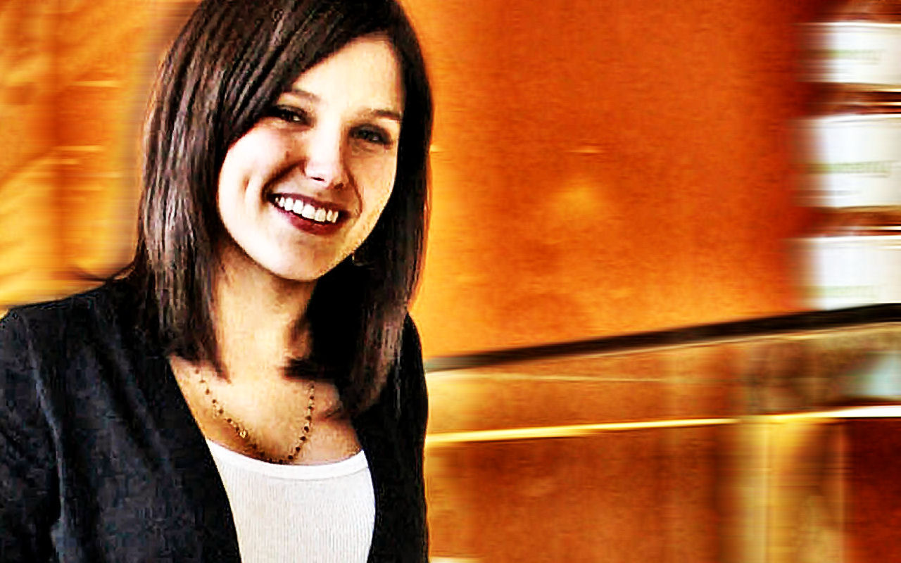the gallery for gt stay alive movie sophia bush