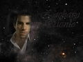 zachary-quinto - Space wallpaper