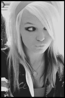 Stacey! xoxox