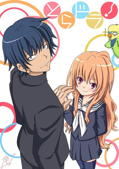 -http://images2.fanpop.com/images/photos/6700000/Taiga-x-Ryuuji-toradora-6799119-452-640.jpg?1337418263521