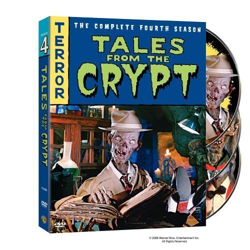Tales from the strip 2 dvd