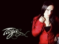 Tarja Turunen - tarja wallpaper