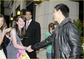 Taylor Lautner Tours Toronto Canada - twilight-series photo