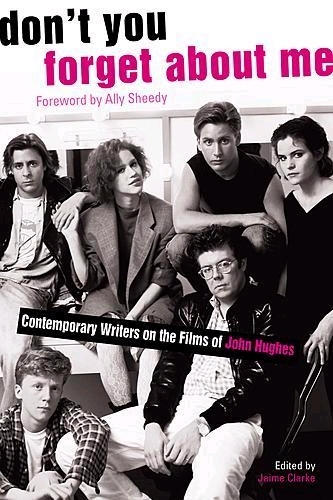 The Breakfast Club wallpaper probably containing a newspaper, a business suit, and anime entitled The Breakfast Club