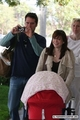 The Denisof Family - alexis-denisof photo