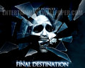 The Final Destination - upcoming-movies wallpaper