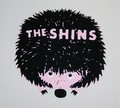 The Shins Hedgehog - the-shins photo