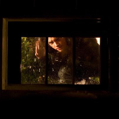 The Stepfather (2009) stills