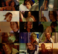 Tim Riggins - tim-riggins fan art