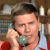 Tony Nelson Icon - i-dream-of-jeannie Icon