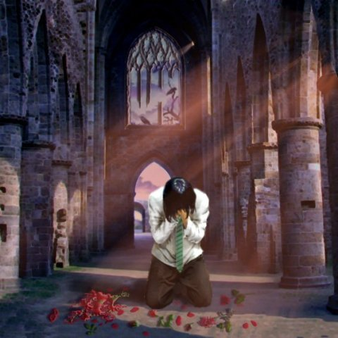 http://images2.fanpop.com/images/photos/6700000/Torn-severus-snape-and-lily-evans-6722884-480-480.jpg
