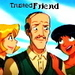 Totally Spies - totally-spies icon
