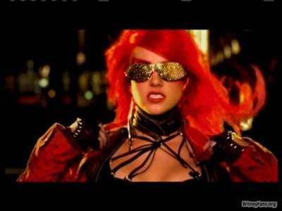 Toxic - Full Music Video - Britney Spears Image (6774630 ... Britney Spears Toxic