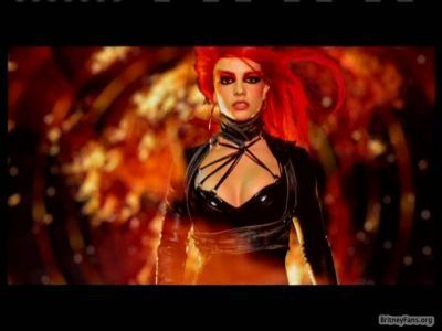 Toxic - Full Music Video - Britney Spears Image (6774777 ... Britney Spears Toxic
