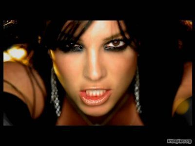Toxic - Full Music Video - Britney Spears Image (6775055 ... Britney Spears Toxic