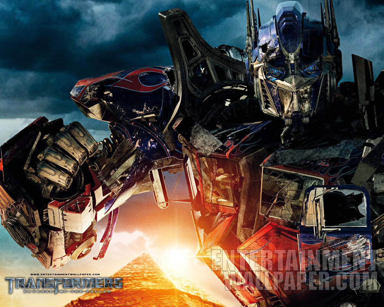 http://images2.fanpop.com/images/photos/6700000/Transformers-Revenge-of-the-Fallen-transformers-2-6727750-1280-1024.jpg