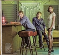 True Blood page, TV Guide - true-blood photo