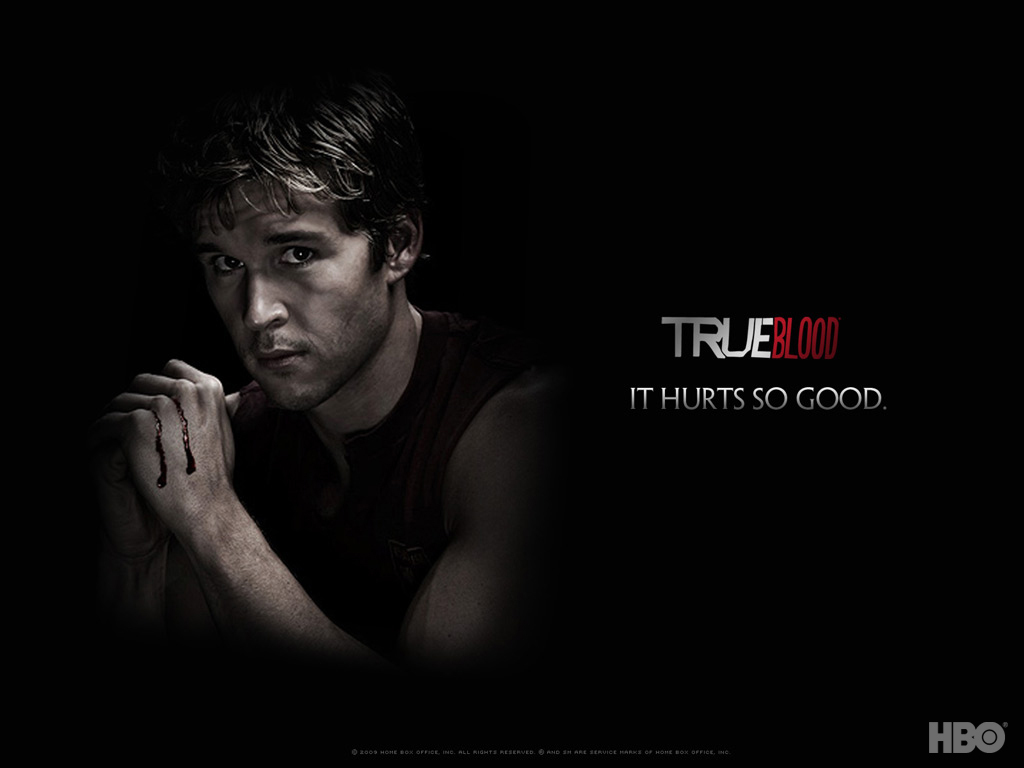 http://images2.fanpop.com/images/photos/6700000/True-Blood-true-blood-6720893-1024-768.jpg