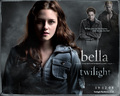 Twilight - harry-potter-vs-twilight wallpaper