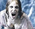 Vampire Girl :)