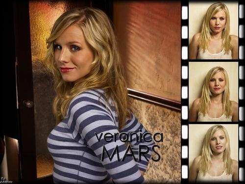 Veronica<33