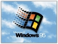 Windows - the-90s photo