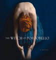 Witch of Portobello - paulo-coelho photo