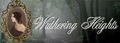 Wuthering Heights Banner - classic-movies fan art