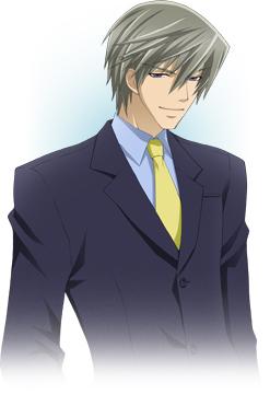 PERSONAJES  Akihiko-usami-junjou-romantica-6720561-247-371